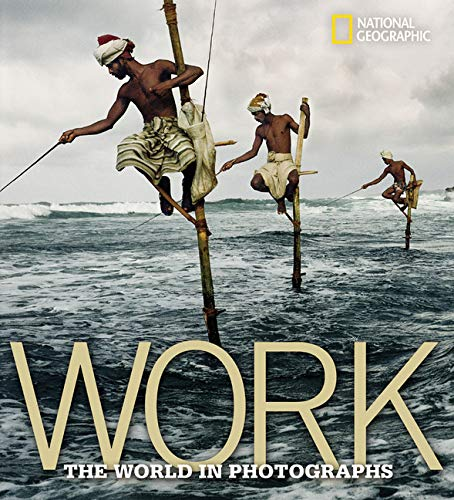 WORK: The World in Photographs: Ferdinand Protzman