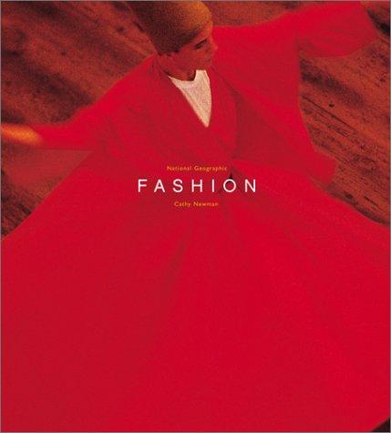 9780792264163: Fashion