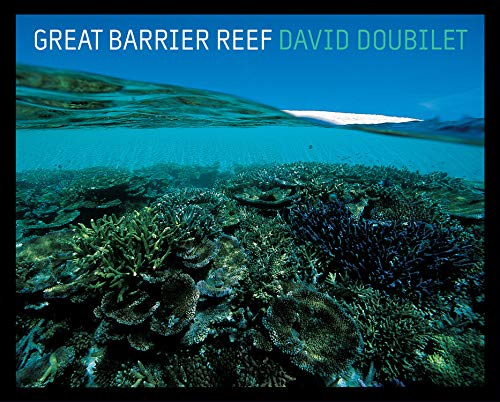 9780792264750: Great Barrier Reef (National Geographic Insight)