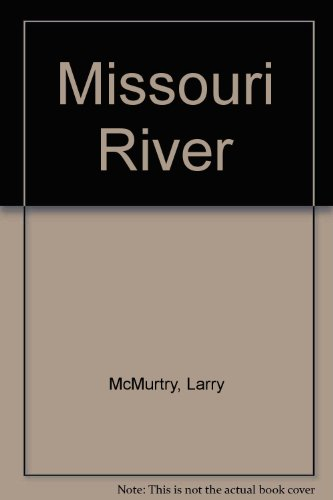 9780792265207: Missouri River
