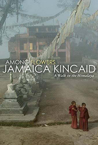 9780792265306: Among Flowers: A Walk in the Himalaya