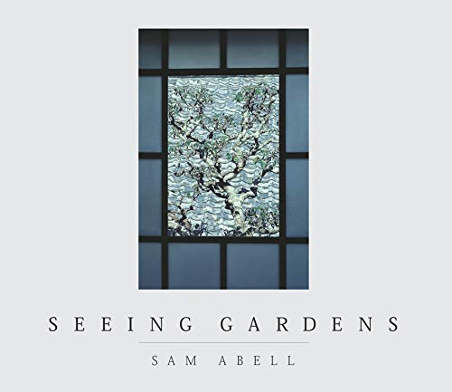 9780792265627: Seeing Gardens