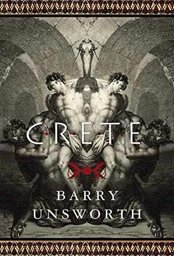 9780792266433: Crete (Directions)
