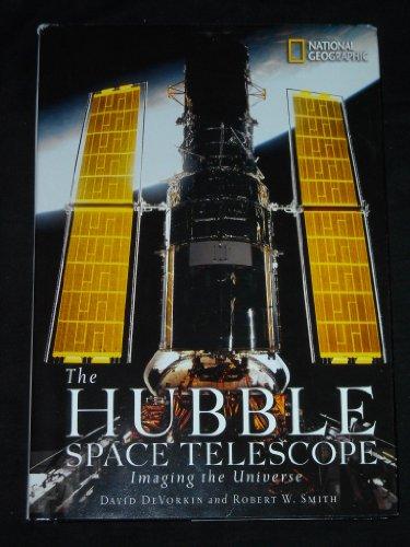 9780792268697: The Hubble Revolution