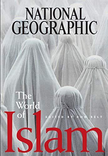 9780792268949: World of Islam