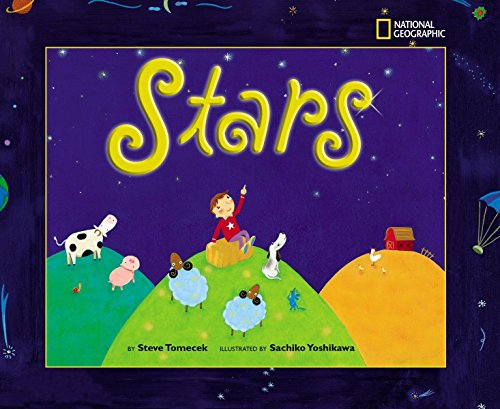 9780792269557: Jump into Science: Stars
