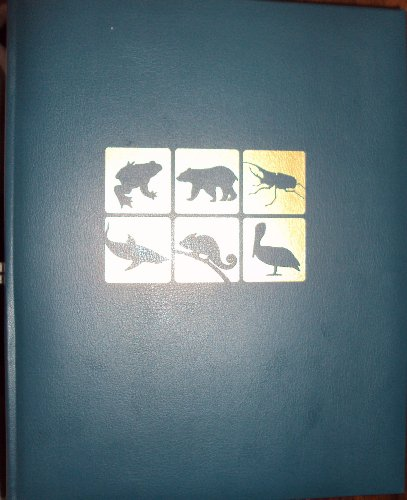 """9780792274582: """"National Geographic Encyclopedia of Animals: Exclusive Expanded Edition"""""""