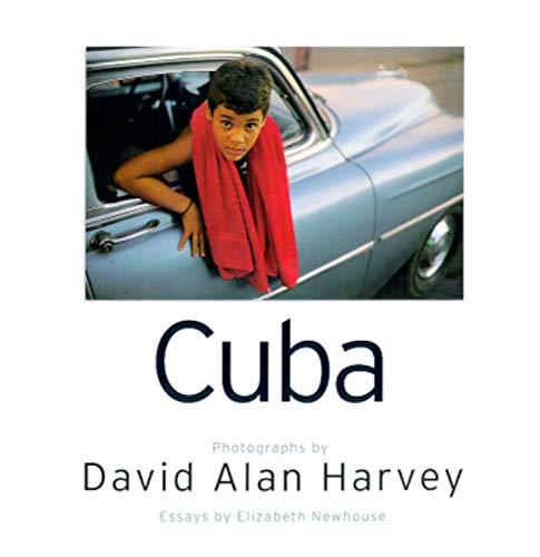 CUBA *: NEWHOUSE, Elizabeth