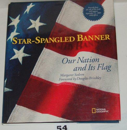 9780792282532: Star-Spangled Banner