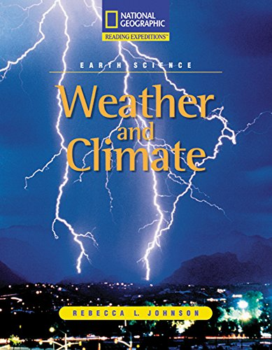 Weather and Climate: Alfredo Schifini; National