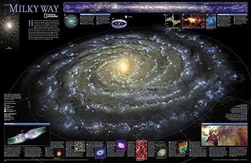 9780792290490: The Milky Way