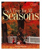 9780792294276: A Tree for All Seasons