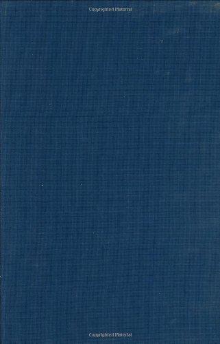 Bibliographie linguistique de l'année 1990/Linguistic Bibliography for