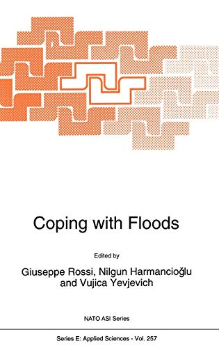 Coping With Floods: Rossi,G., Harmanciogammalu,N.B.