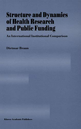 Braun, Dietmar - AbeBooks