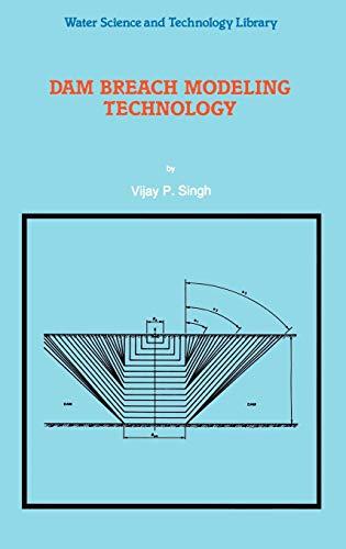 Dam Breach Modeling Technology: Vijay Singh