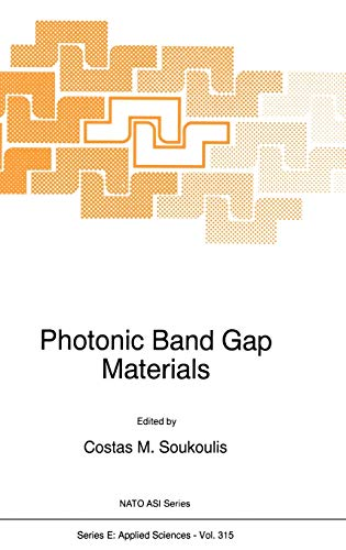 9780792341703: Microcavities and Photonic Bandgaps: Physics and Applications (Nato Science Series E:)