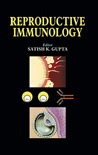 9780792359234: Reproductive Immunology