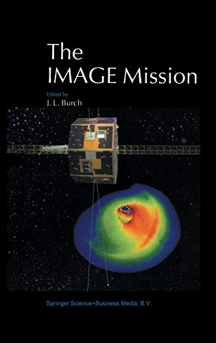 9780792361114: The Image Mission