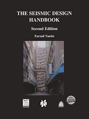 9780792373018: The Seismic Design Handbook