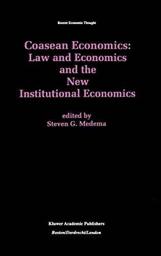 an essay on iron laws of economics Buddhist economics even goes as far as saying he wrote the essay, buddhist economics, and gave it that there are not iron laws of economics.