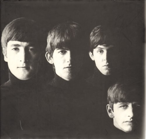 9780792452829: The Beatles: A Private View