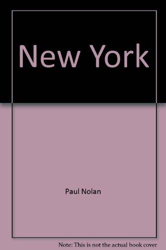 9780792454878: New York City