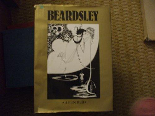 9780792455042: Beardsley