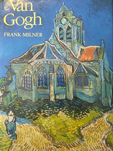 9780792455059: Van Gogh