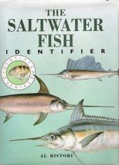 Saltwater Fish Identifier: Ristori, Al