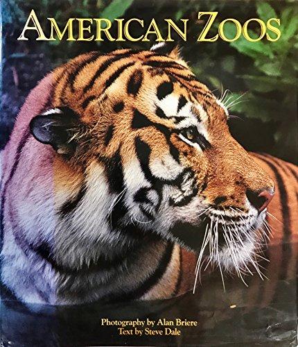 American Zoos: Dale, Steve
