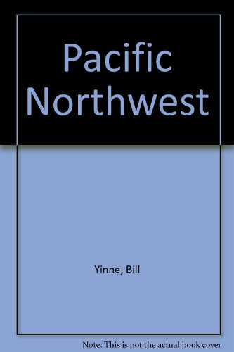 9780792456612: Pacific Northwest