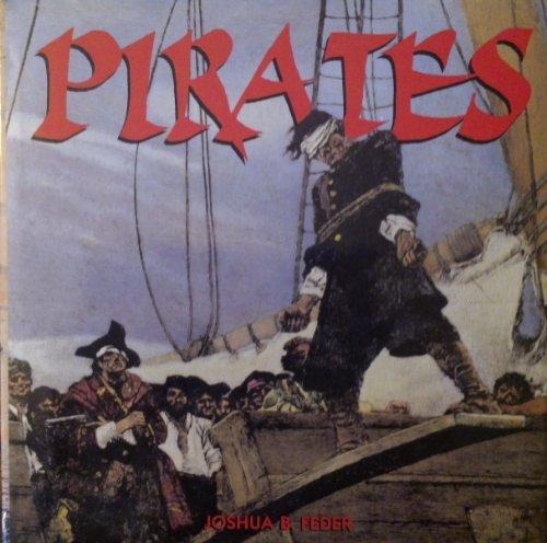 9780792456902: Pirates