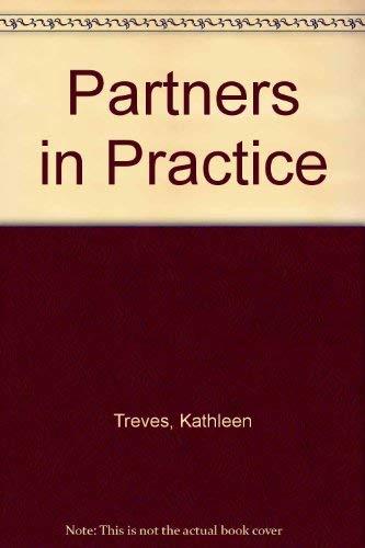 9780792700951: Partners in Practice