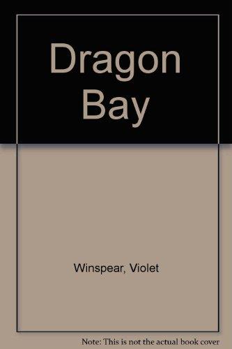 9780792701590: Dragon Bay
