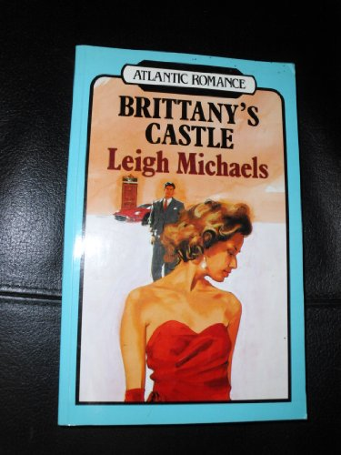9780792703518: Brittany's Castle