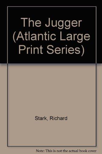 Jugger (Atlantic Large Print Series): Stark, Richard