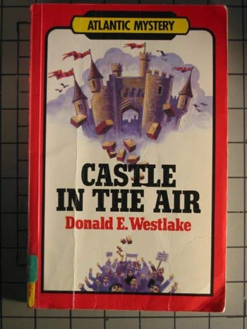 9780792704645: Castle in the Air