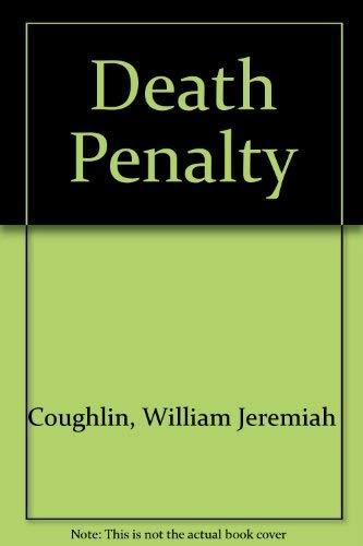 9780792715429: Death Penalty