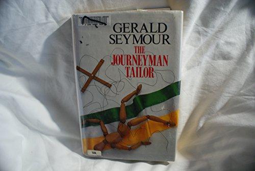 9780792716037: The Journeyman Tailor (Eagle Large Print)