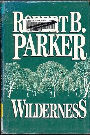 9780792717263: Wilderness