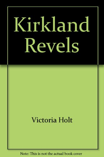 9780792719229: Kirkland Revels