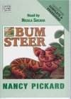 9780792722380: Bum Steer (Jenny Cain Mysteries, No. 6)