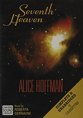 Seventh Heaven (0792722663) by Alice Hoffman