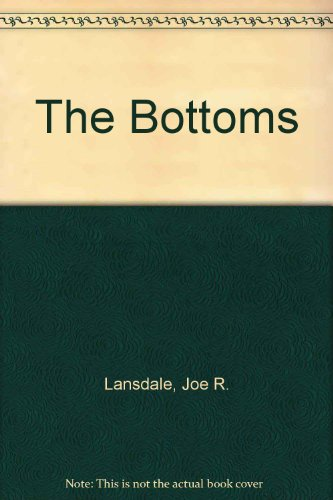9780792724599: The Bottoms