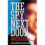 The Spy Next Door (9780792725381) by Elaine Shannon; Ann Blackman