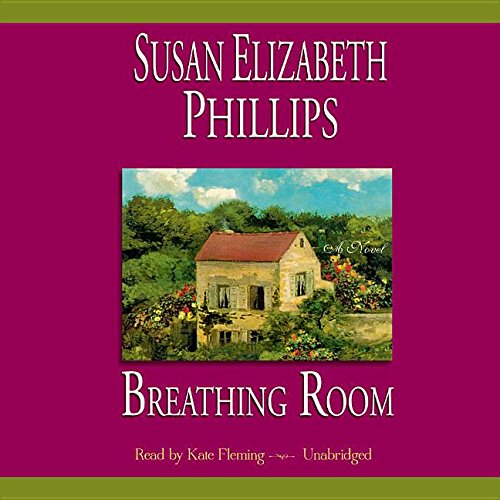 9780792726425: Breathing Room (Chivers Sound Library American Collections (Audio))