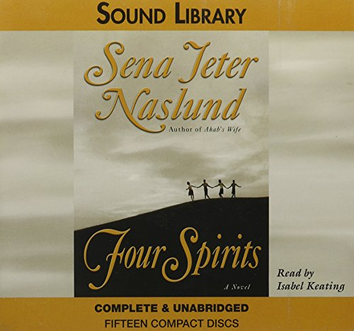 9780792730620: Four Spirits: Library Edition (Rumpole Crime)