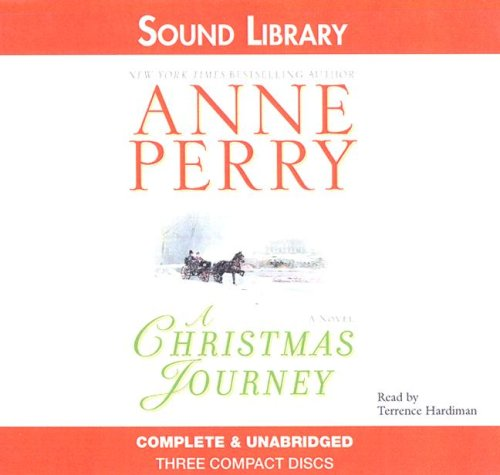 9780792730644: A Christmas Journey (The Christmas Stories)