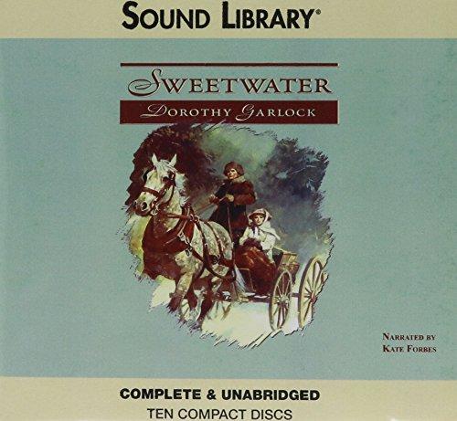 Sweetwater (9780792730682) by Garlock, Dorothy